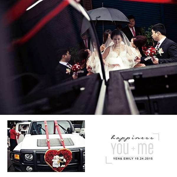 Yen & Emily Wedding - 台北意舍美式婚禮063.jpg