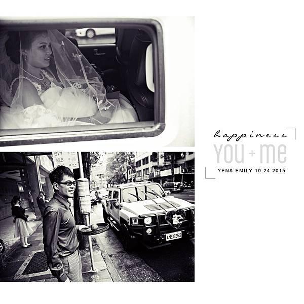 Yen & Emily Wedding - 台北意舍美式婚禮070.jpg