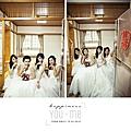 Yen & Emily Wedding - 台北意舍美式婚禮081.jpg