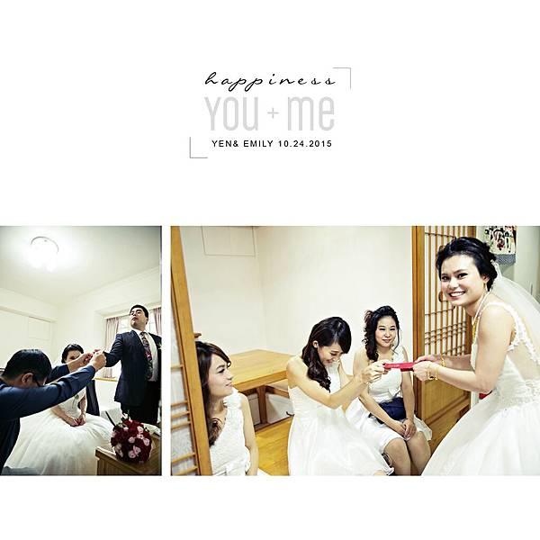 Yen & Emily Wedding - 台北意舍美式婚禮080.jpg