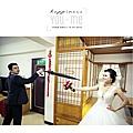 Yen & Emily Wedding - 台北意舍美式婚禮082.jpg