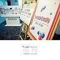 Yen & Emily Wedding - 台北意舍美式婚禮086.jpg