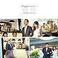 Yen & Emily Wedding - 台北意舍美式婚禮092.jpg