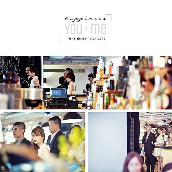 Yen & Emily Wedding - 台北意舍美式婚禮090.jpg
