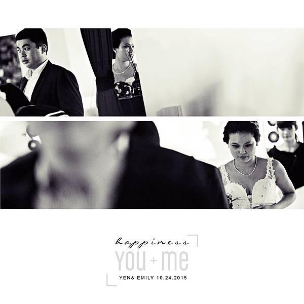 Yen & Emily Wedding - 台北意舍美式婚禮091.jpg