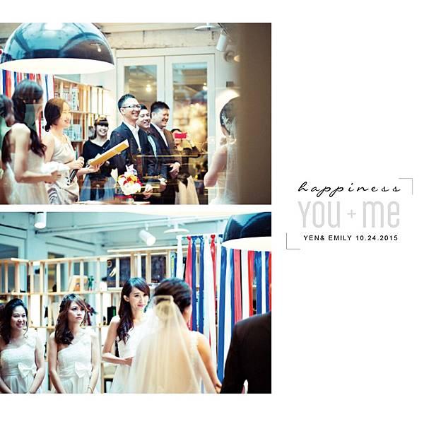 Yen & Emily Wedding - 台北意舍美式婚禮101.jpg