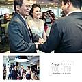 Yen & Emily Wedding - 台北意舍美式婚禮099.jpg