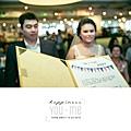 Yen & Emily Wedding - 台北意舍美式婚禮102.jpg