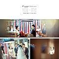 Yen & Emily Wedding - 台北意舍美式婚禮103.jpg