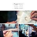 Yen & Emily Wedding - 台北意舍美式婚禮105.jpg