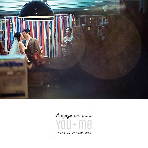 Yen & Emily Wedding - 台北意舍美式婚禮108.jpg