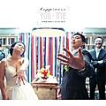 Yen & Emily Wedding - 台北意舍美式婚禮106.jpg