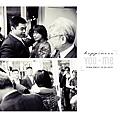 Yen & Emily Wedding - 台北意舍美式婚禮109.jpg