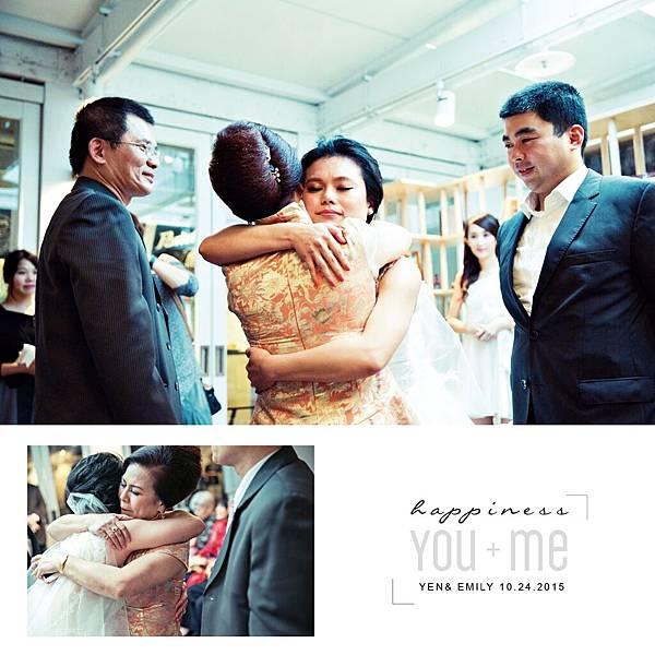 Yen & Emily Wedding - 台北意舍美式婚禮110.jpg