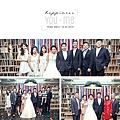 Yen & Emily Wedding - 台北意舍美式婚禮113.jpg