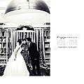 Yen & Emily Wedding - 台北意舍美式婚禮114.jpg