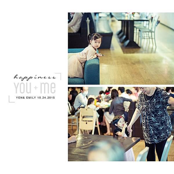 Yen & Emily Wedding - 台北意舍美式婚禮119.jpg