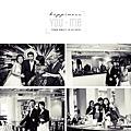 Yen & Emily Wedding - 台北意舍美式婚禮118.jpg