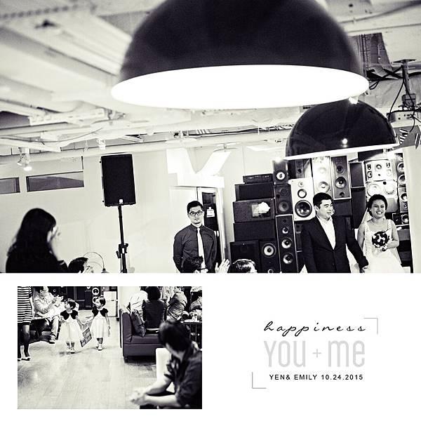 Yen & Emily Wedding - 台北意舍美式婚禮127.jpg
