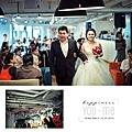 Yen & Emily Wedding - 台北意舍美式婚禮129.jpg