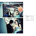 Yen & Emily Wedding - 台北意舍美式婚禮137.jpg