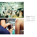 Yen & Emily Wedding - 台北意舍美式婚禮140.jpg