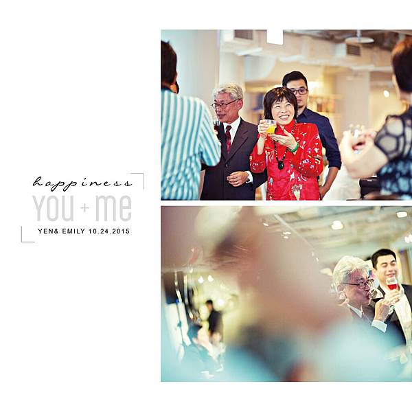 Yen & Emily Wedding - 台北意舍美式婚禮146.jpg