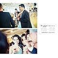 Yen & Emily Wedding - 台北意舍美式婚禮147.jpg