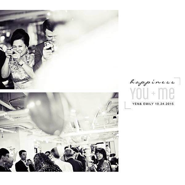 Yen & Emily Wedding - 台北意舍美式婚禮145.jpg