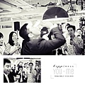 Yen & Emily Wedding - 台北意舍美式婚禮149.jpg