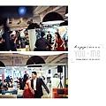Yen & Emily Wedding - 台北意舍美式婚禮153.jpg