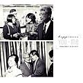 Yen & Emily Wedding - 台北意舍美式婚禮155.jpg
