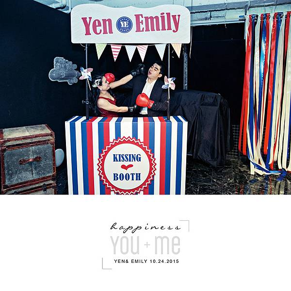 Yen & Emily Wedding - 台北意舍美式婚禮158.jpg
