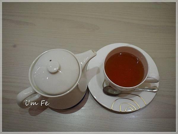 KONAYUKIP8314373-20130831.JPG