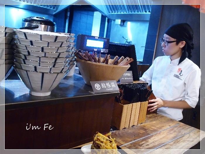稻禾烏龍麵P9014423-009.JPG