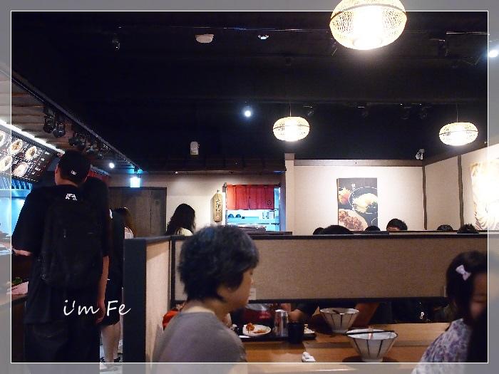 稻禾烏龍麵P9014438-017.JPG