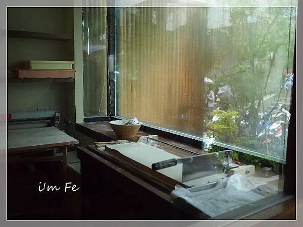 稻禾烏龍麵P9014441-020.JPG