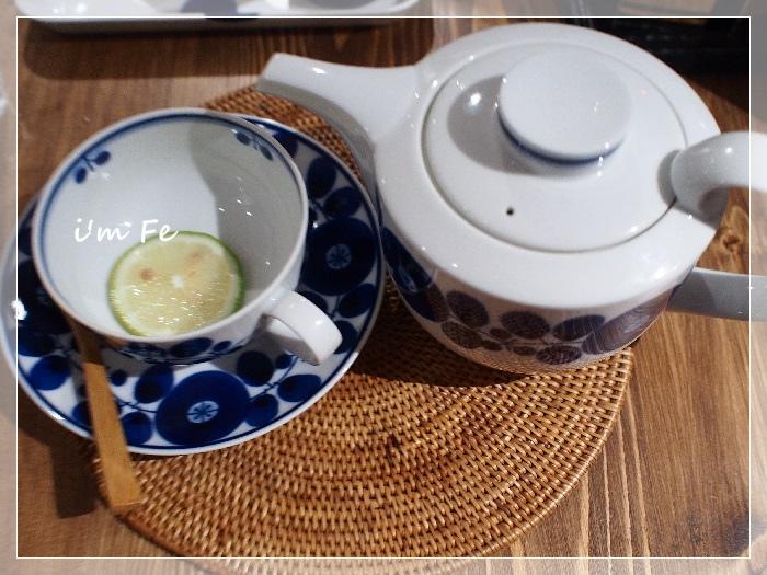杏桃鬆餅屋P8114029-017.JPG