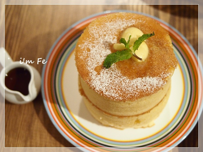 杏桃鬆餅屋P8114220-010.JPG