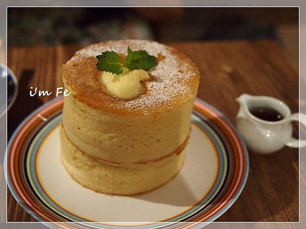 杏桃鬆餅屋P8114224-011.JPG