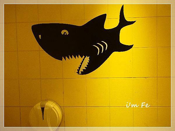 鯊魚咬吐司1013.JPG