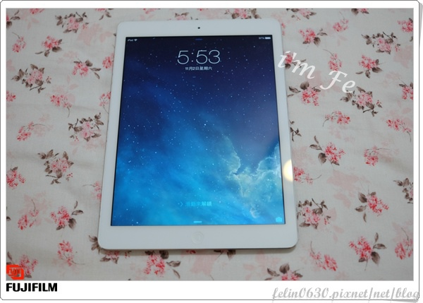 ipad Airipad Air