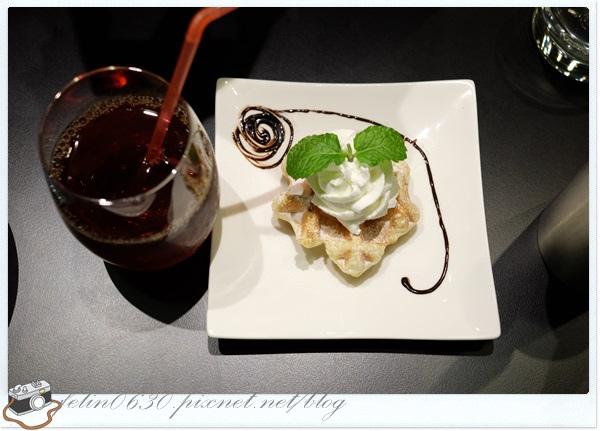 邱比特CAFE014.JPG