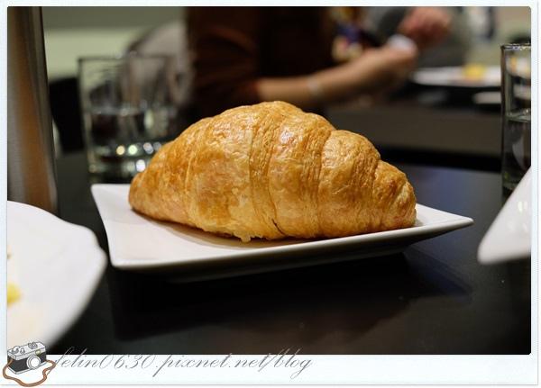 邱比特CAFE012.JPG