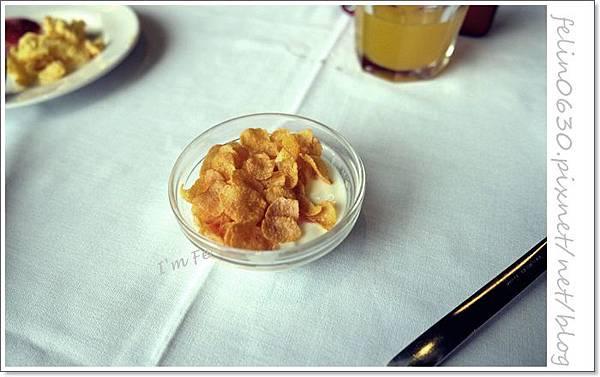 早餐夢露004