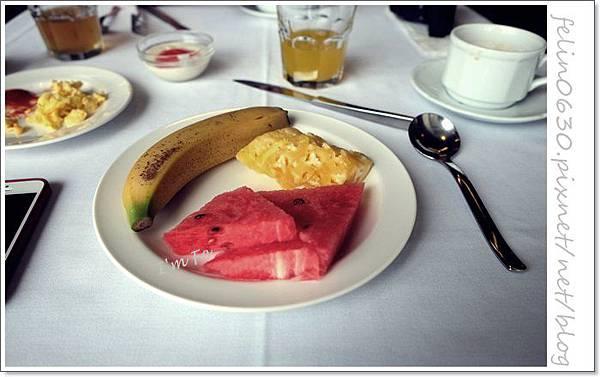 早餐夢露003