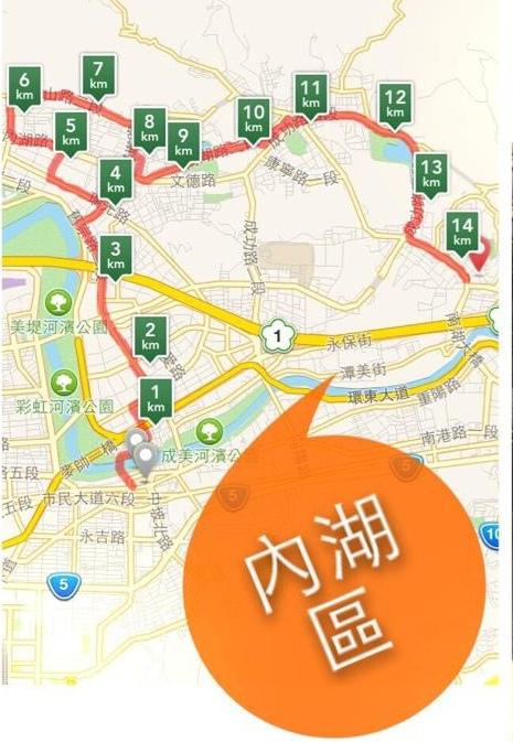 0614團練地圖
