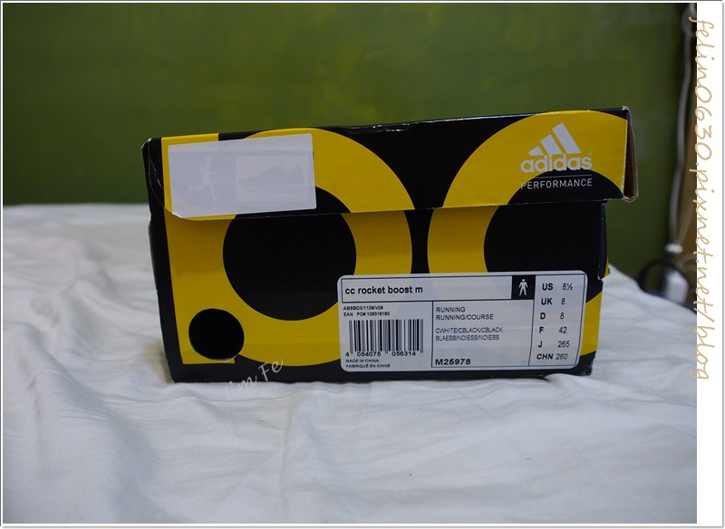 adidasBoot010.JPG
