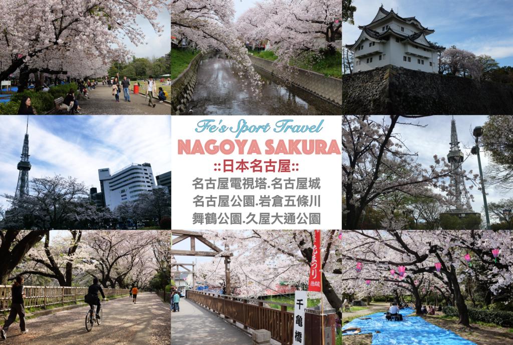 nagoyasakura.png