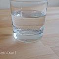 法拉蕊氣泡礦泉水